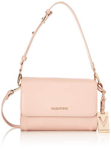 A multicolor Mario Zainetto cipria Pink Borsa Summer Donna Memento Valentino rzxzFqI