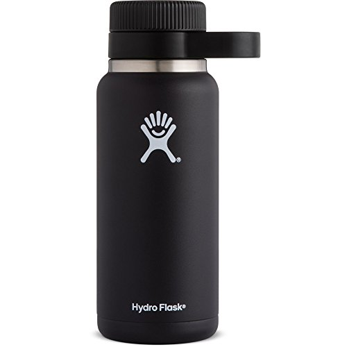 32 oz drink container - 6