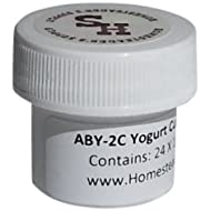 Danisco ABY-2C Thermophilic Yoghurt Culture