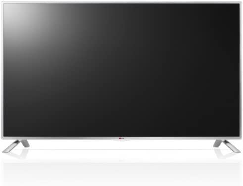 LG 32LB5700 - Televisor LED de 32