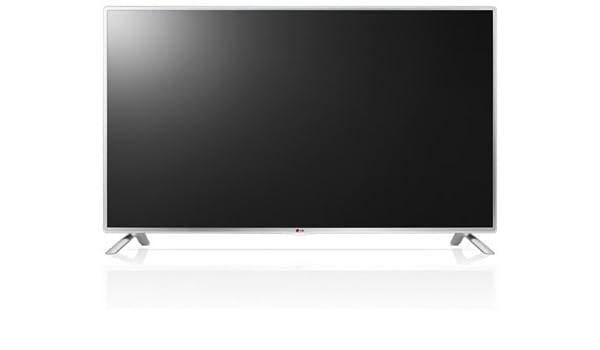 LG 47LB5820 - TV Led 47 47Lb5820 Full HD, 3 Hdmi, 3 USB, Wi-Fi Y ...