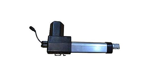 Amazon.com: okin deltadrive actuador lineal – Motor para ...