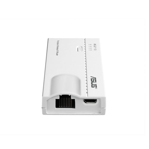 WL 330N Wireless Router IEEE 802.11n