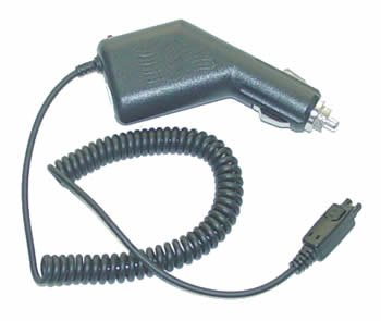 new-oem-telus-car-charger-for-motorola-v60-v710-v262-v265-a840-v600