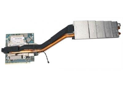 APPLE 661-4436 - 661-4436 Video Card, ATI Radeon HD 2600XT - 20inch 2.0-2.4GHz (Computer Ati Radeon Hd 2600xt)