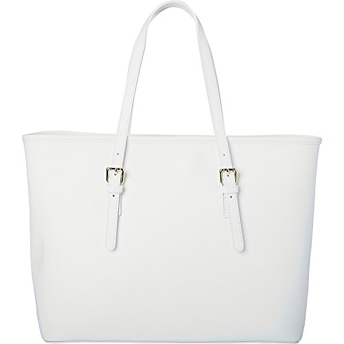 sharo-leather-bags-classic-italian-white-leather-handbag-tote-white