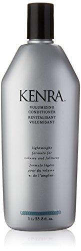 Volumizing Conditioner (Kenra Volumizing Conditioner,)