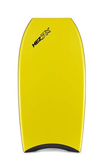 NMD Mez 7X Kinetic PP Bodyboard