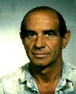 GERARD CAMBRI