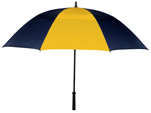 navy-blue-gold-golf-umbrella-sleeve-62-arc-with-warranty