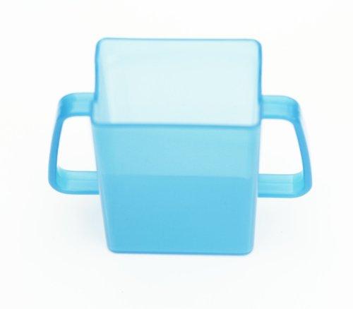 Helper Juice Box - Mommy's Helper Juice Box Buddies, Blue, 3-Pack
