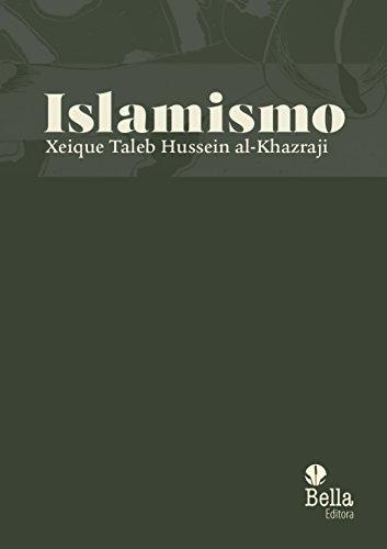 Islamismo (Coleção Religiões)