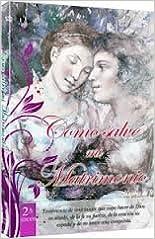 Book Como Salve Mi Matrimonio by Marycruz (2012-08-02)