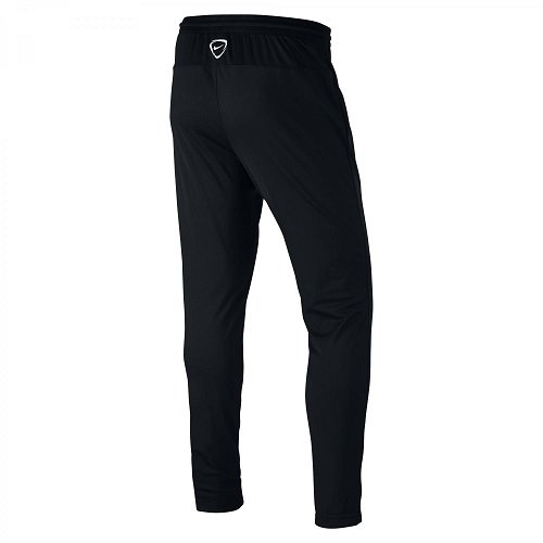 Nike Pantalones YTH Libero Knit