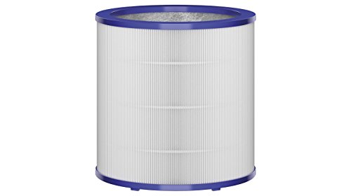 Genuine Dyson Pure Cool Link Air Purifier Replacement Filter