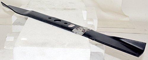 Rear Mtd Blade (MTD Cub Cadet 21