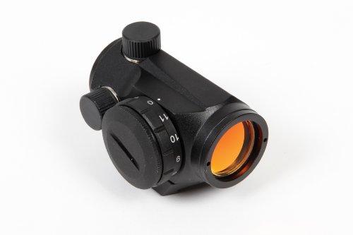 Fuzyon Optics 90018 - Visor, color negro
