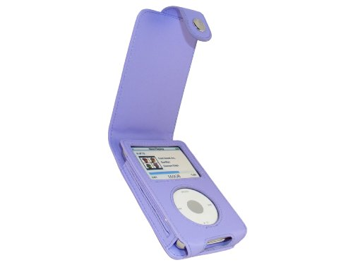 Mp3 Ipod Classic 160 Gb - 7