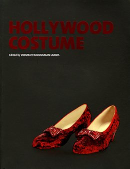 [Hollywood Costume] (Hollywood Movie Costumes Museum)