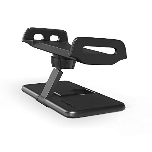 Afazfa PGYTECH Phone Pad Holder Stand Bracket Mount Compatible with DJI Mavic Mini Drone Black from Afazfa_💗Toys