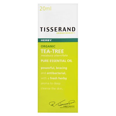 tea-tree-organic-essential-oil-tisserand-068-oz-20ml-essoil