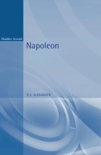 Napoleon (Reputations)