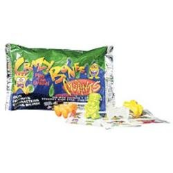 Crazy Bones Booster Foil Pack Mutants