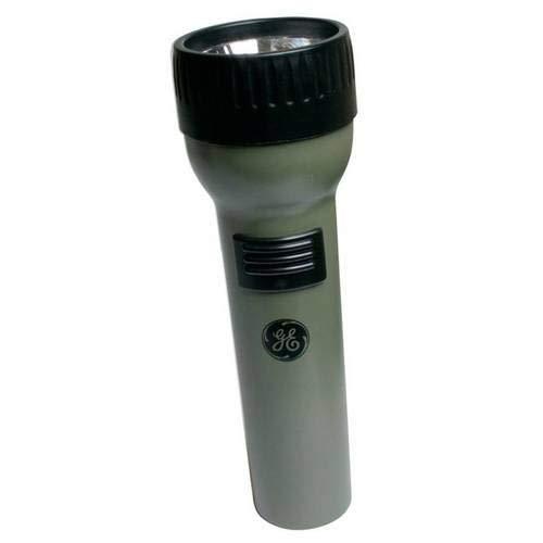 Lanterna de Alto Rendimento GE - Verde