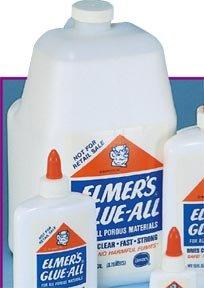 128-oz-elmers-glue-all