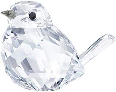 Swarovski Crystal Wren Figurine New 2018