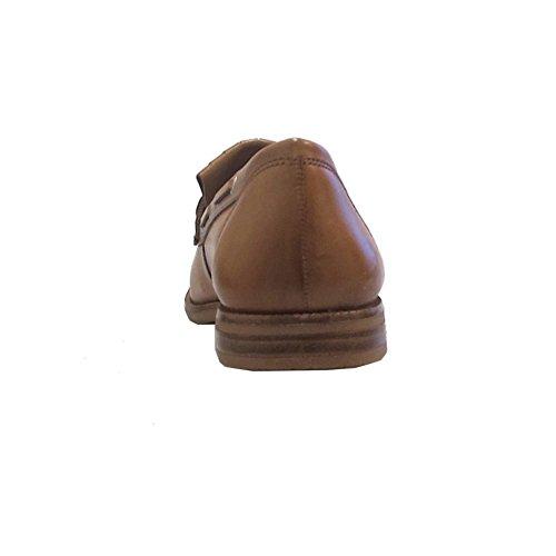 Caprice 24208 Shoes Tan Camel o8k8I