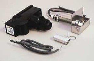 Electronic Igniter Kit -  Broilmaster, DPP20