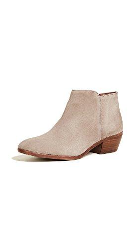 Women's Sam Edelman 'Petty' Chelsea Boot, Size 11 M - Grey