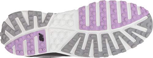 Femme Balance Minimus Wp purple New Black Pour StqxdW7Z