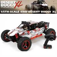 Team-Losi-Desert-Buggy-XL-4WD-RTR-Truck