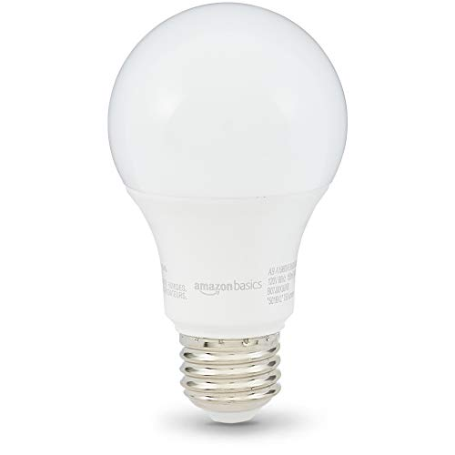 60W Led Lights in US - 7