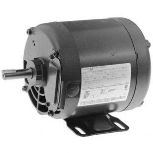 HOBART - 345201-1 MOTOR;230V, 1/3HP, 1P 1725