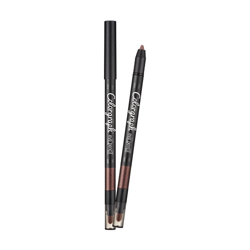 Missha-Colorgraph-Eye-Pencil-05g
