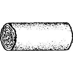 (Non-Sterile Stretch Gauze Rolls 3