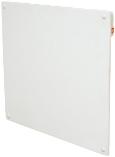 Eco-heater NA400S Wall-Mounted Ceramic Convection Heater | amzn_product_post Ceramic Ceramic Heaters Convection Heater