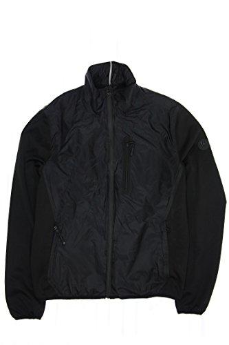 Michael Kors Men's Jacket (XLarge, Black)