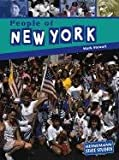 People of New York, Mark Stewart, 1403403554