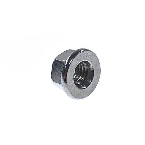 jrl-wnuts-fit-husqvarna-261-262-268-272-394-new