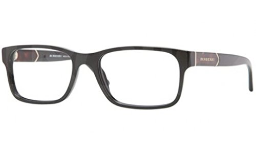Burberry BE2150 Eyeglasses-3001 - Burberry Men