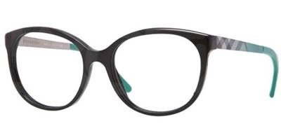 Burberry Eyeglasses BE2142 3001 51 17 - Models Burberry Male