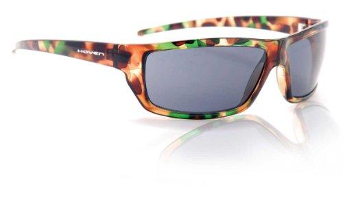 hoven-vision-standard-sunglasses-army-camo-grey