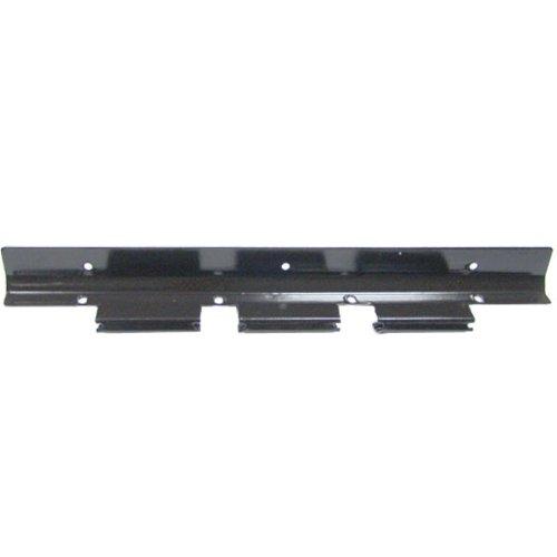 (Main Burner Support Bracket for Perfect Flame SLG2006B , SLG2006BN)