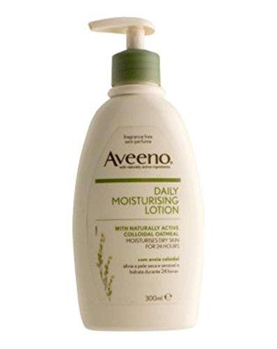 Aveeno Baby Face Cream - 8