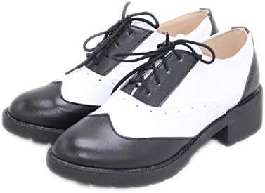 Cnstone コスプレ靴 フロイド・リーチ コスプレシューズ パーティー 学園祭 仮装 レディース メンズ ビジネスシューズ