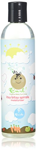 Curls-Its-a-Curl-Organic-Baby-Curl-Care-Itsy-Bitsy-Spirals-Baby-Curl-Moisturizer-8oz